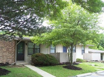 4151 Amston Drive Studio-3 Beds Apartment for Rent Photo Gallery 1